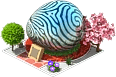 File:Egg of Creation Sculpture.png