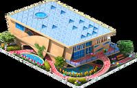 House of Music (Brazil)