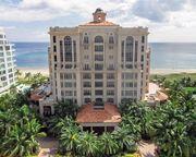 RealWorld Hotel Luxuria