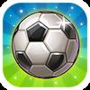 Soccer Season Logo