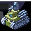 File:Unique Asset Military Robot.png