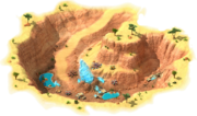 Canyon L3