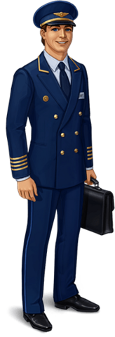 File:Character Minister of Transport.png