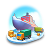 File:Contract Delivering Cargo by Sea.png