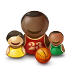 File:Contract Master Class for Megapolis Basketball League Trainers.png