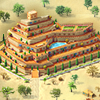 Quest Ancient Carthage