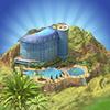 Quest Tropical Hotel (Quest)