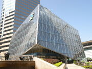 RealWorld Forum Business Center