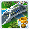 Achievement Bridge Builder
