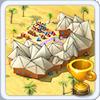 Achievement Ziggurat Founder