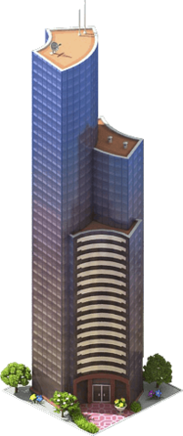 File:Columbia Business Center.png