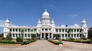 RealWorld Lalitha Mahal