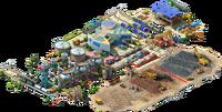 Resource Warehouse L2