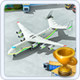 Achievement Air Transport Heavyweight