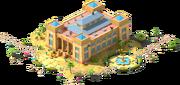 Egyptology Center L0