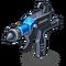 Asset Spray Gun