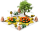 Decoration Sunflower Garden