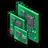 Contract Circuit Boards (III)