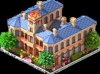 Queenscliff Hotel