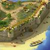 Quest Watchtower