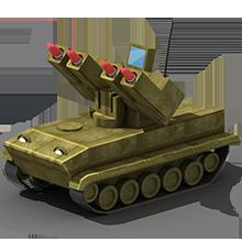 AAMS-35 L1