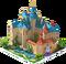 Lauenstein Castle
