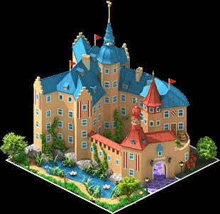 File:Lauenstein Castle.png