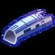 OS-52 Shuttle Hull