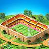 Quest Soccer Championship