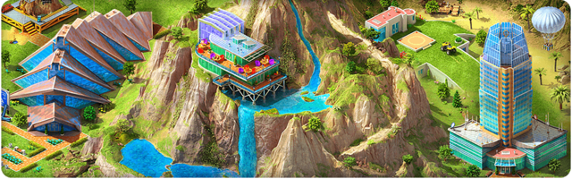 File:Artificial Mountain (Quest) Background.png