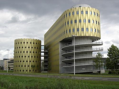 File:De Cope Building.jpg