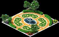 File:Decoration Creativity Park.png