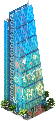 File:Leadenhall Building.png