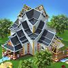 Quest Black Temple