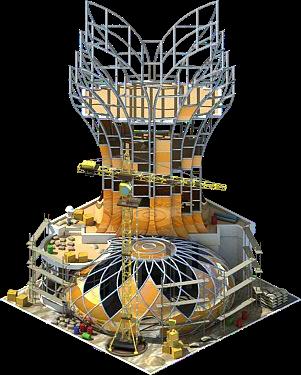 File:Macau Grand Hotel Construction.png