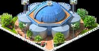 Perlan Expo Center