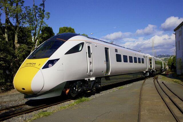 File:RealWorld Intercity Locomotive Arch.jpg