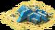 Ziggurat Construction