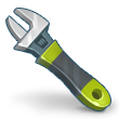 File:Asset Adjustable Wrench.png