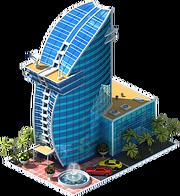 MegaTrade Corporation