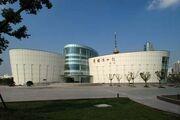 RealWorld Qingpu Museum