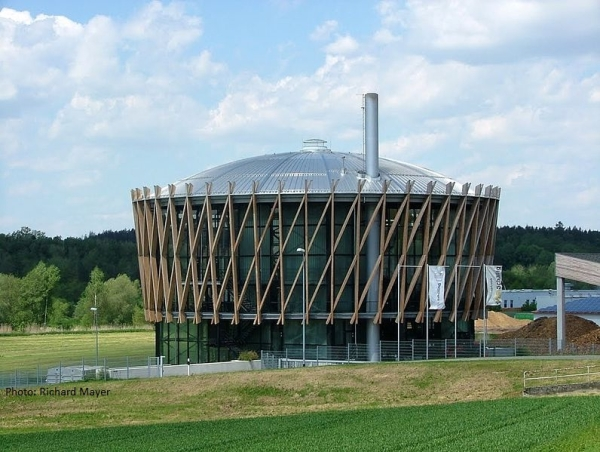 File:Biomass Power Plant.jpg