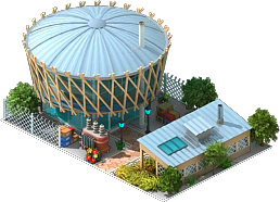 File:Biomass Power Plant.png