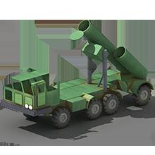CMS-24 Construction