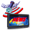 File:Contract Satellite Transmission of World News.png