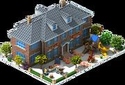 Family Estate L5