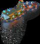 Golden Submarine Casino L2