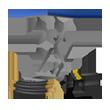 Asset Hydraulics