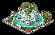 Idea Fountain