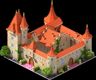 fileaigle castlepng